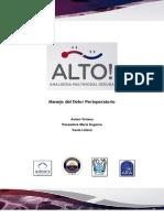 Alto! Manual Teórico - CLASA 2019.pdf