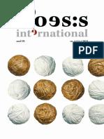 Poesis-international-23-BT