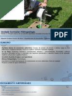 Hidrogeologia Módulo 2.pdf
