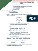estudio.doc