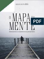 mapa-da-mente