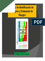 matriz-identificacion-peligros-congreso-2013