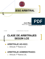 3_Clase.ppt