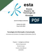 TIC - Trabalho de IA.docx