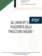 LELM07_0195a_11.pdf