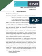 Actividad intraclase 2 - Fundamentos de planeación.docx