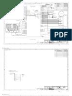 Cummins Power Generation PCC2100 Control System Schematic.pdf