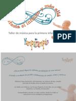 Dossier_Hasta_el_infinito_Taller_para_primera_infancia