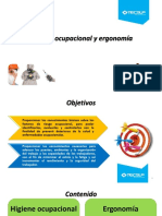 08 HO y ergonomia 2019 (1).pdf