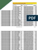 Lista-Procesos 2015-2018 CELENDIN - BAMBAMARCA.xls