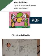 circuito_del_habla.pptx