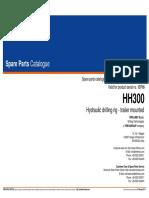 CR190097 Rev0 SPARE PARTS.pdf