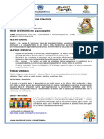 FP 4  DE NOVIEMBRE 2019.docx