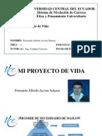 Acosta_Salazar_Fernando04.pdf