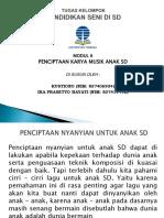 ppt modul 6 pend. seni.pptx