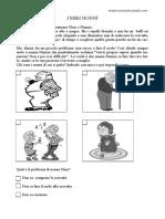 la_consonante_n.pdf