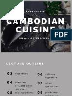 CUL5A - LECTURE-WEEK 10 - CAMBODIAN CUISINE.pdf