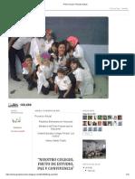 Proyecto  primer grado flor.pdf