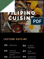 CUL5A - LECTURE-WEEK 11 - FILIPINO CUISINE.pdf