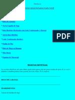 Receitas Dietéticas Selecionadas para Você.pdf