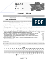 Fisica (2).pdf