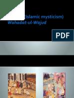 Sufism_Islamic_Mysticism.pptx
