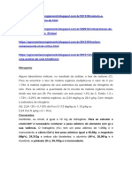 interpretações de analises .docx