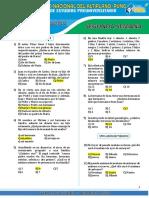 RM02.pdf