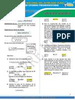 RM07.pdf