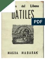 251605691-Datiles.pdf
