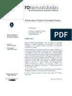 Entrevista a Patricia Esteban E.pdf