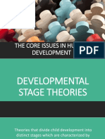 Lesson 5 The Core Issues in Human Development.pptx