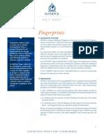 FS-03_2018-03_EN_LR.pdf