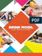 catalogo_projetos_BAIXA2.pdf