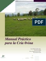 manual-practico-para-la-cria-ovina-140610154425-phpapp01.docx