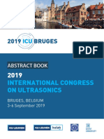 ICU_2019_Abstract book