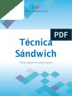 Adri Villavicencio Tecnica Sandwich.pdf