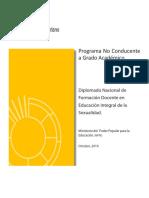 CUADERNILLO EDUCACIÓN INTEGRAL DE LA SEXUALIDAD (DIPLOMADO)FINAL (1) (1)