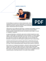 normas de contratacion.docx