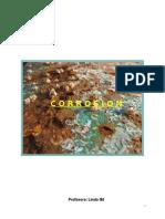 CURSO_CORROSION.doc