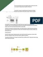 Kromatografi ga-WPS Office.doc