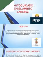 capacitacion AUTOCUIDADO PRESENTACION.pptx