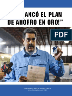ARRANCÓ-PLAN-AHORRO-ORO-1.pdf