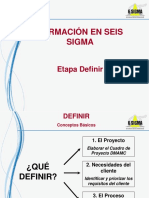 2. ETAPA DEFINIR.ppt