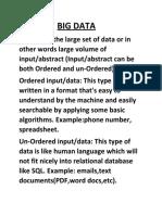 BIG DATA 1.docx.pdf