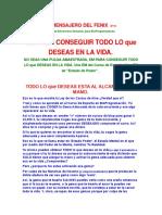 N16 EM conseguir todo.pdf