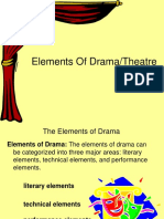 Drama ElementsOfDramaPowerpoint.ppt