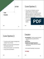 Lect1-F17-ho.pdf