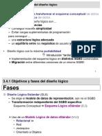 Diseño Logico MERE.pdf