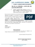 Apersonamiento Comisaria.docx